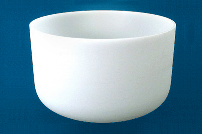 Quartz-Bowl-1
