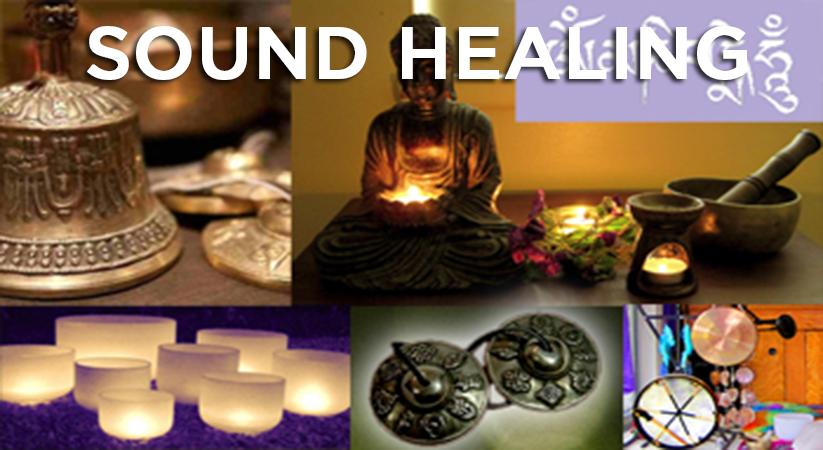 Sound-Healing-img
