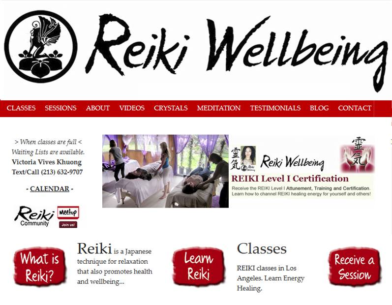 Sound Healing Certification Courses And Healing